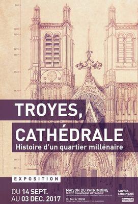 Expo_Troyes_Cathédrale.jpg