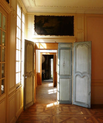 30-Maison-Valdruche.jpg