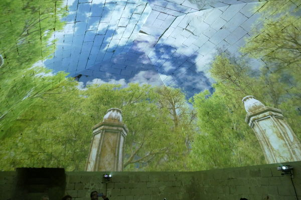 Video_mapping_Donjon_La_Roche_Posay (4).JPG