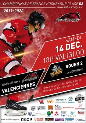 14dec-valigloo-hockey.jpg