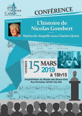 Conférence Nicolas Gombert 15 mars.jpg