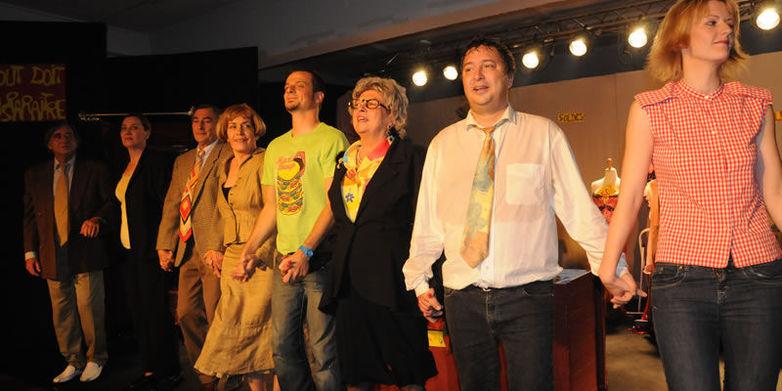 baba-lecture-atelier-theatre-valenciennes-tourisme.jpg