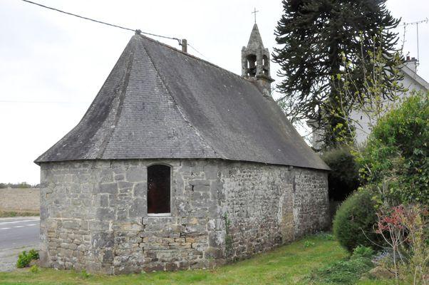 chapelle de la Vraie Croix - Locmalo - ©RMCom (2).JPG