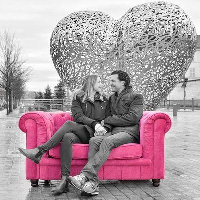 photo couple.jpg