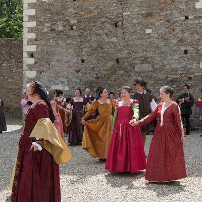 180610-chateau-st-mesmin-ramdam.jpg