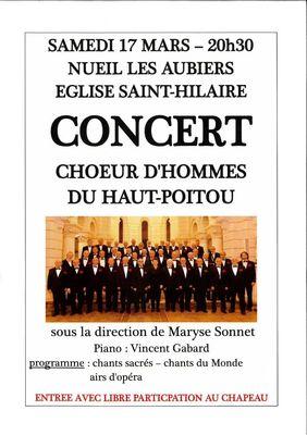 180317-nueillesaubiers-concert.jpg