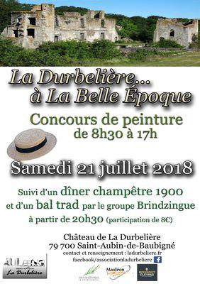 180721-staubinbaubigne-durbeliere.jpg