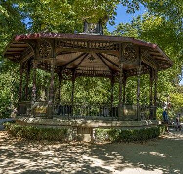 parc © Laurent Lempens sit.jpg