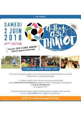 challenge Claude Thiriot 2 juin.jpg
