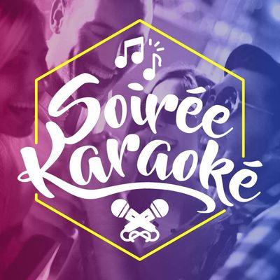 Soirée karaoké.jpg