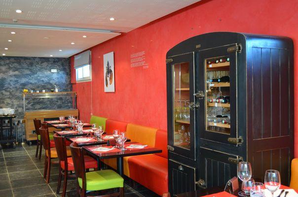 Restaurant le martray ile de Ré.jpg