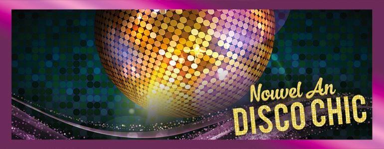nouvel_an_disco_chic.jpg