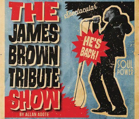 james-brown-tribute-show.jpg