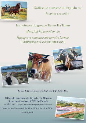 Expo_TammHaTamm_LeFaouet_Fevrier_Mars_Avril2020.jpg
