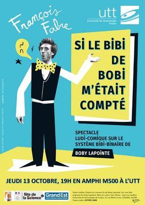BIBI_DE_BOBI-3.jpg