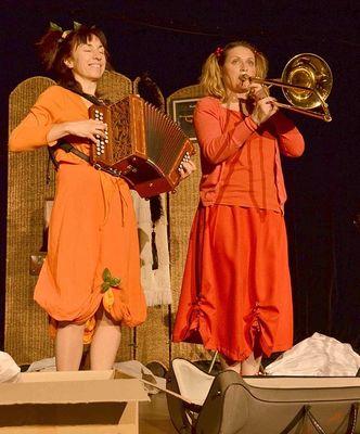 Spectacle_enfant_juillet_Je_veux_jouer_de_la_trompette_La_Roche_Posay.jpg