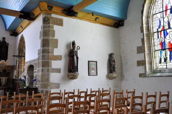 Chapelle St-Maudé.jpg
