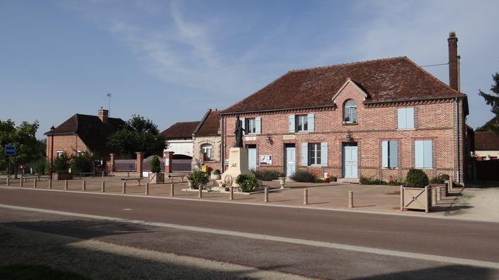Montreuil-sur-barse (4).JPG