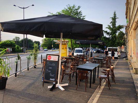 Tandem-Valenciennes.jpg