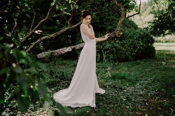 2018-09-10 Robe Cézanne Elodie GROUX BD-28 @charlenerosek.jpg