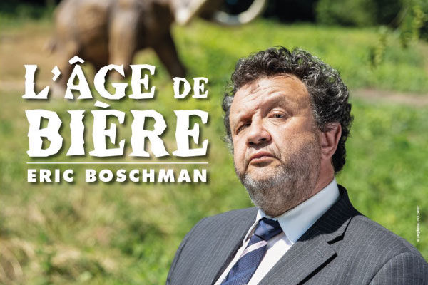 Photo-Agenda-Boschman.jpg