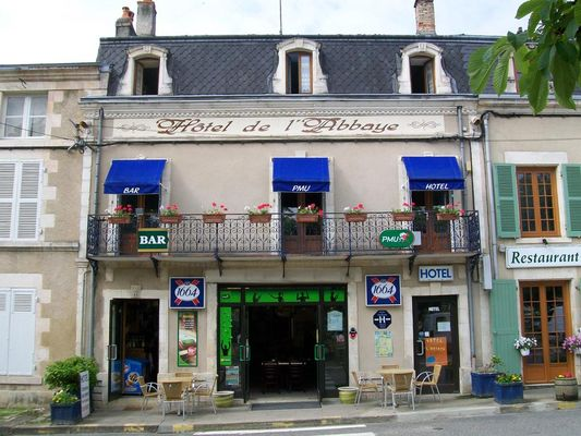 Hotel de l'abbaye.jpg