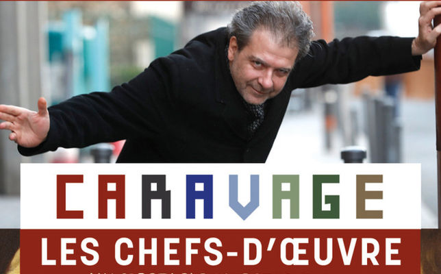 13.12.19 caravage les chefs-d'oeuvre.jpg