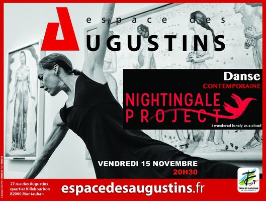 The Nightingale project espace des augustins.jpg