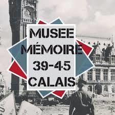 musée mémoire Calais.jpg