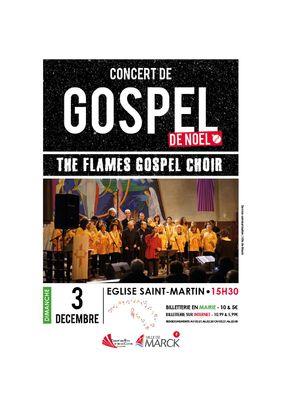 concert gospel 3 décembre.jpg