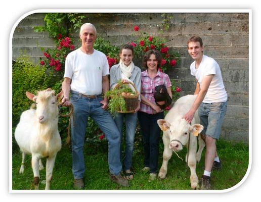 la-foret-sur-sevre-producteurs locaux-delahaye.jpg