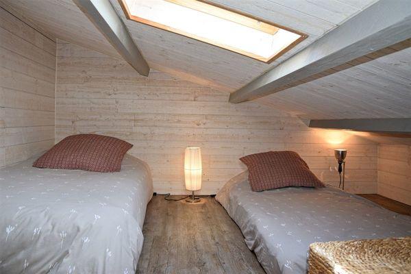 residence-andrea-iledere- Villa-Luxe ANDREA 25.jpg