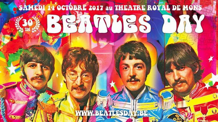 BEATLESDAY2017FACEBOOK.jpg