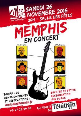 concert-memphis-marly-valenciennes-tourisme.jpg