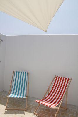 location de vacances à l'île de ré clos des flots.jpg