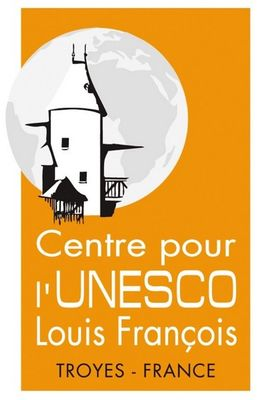 logo Centre UNESCO.jpg