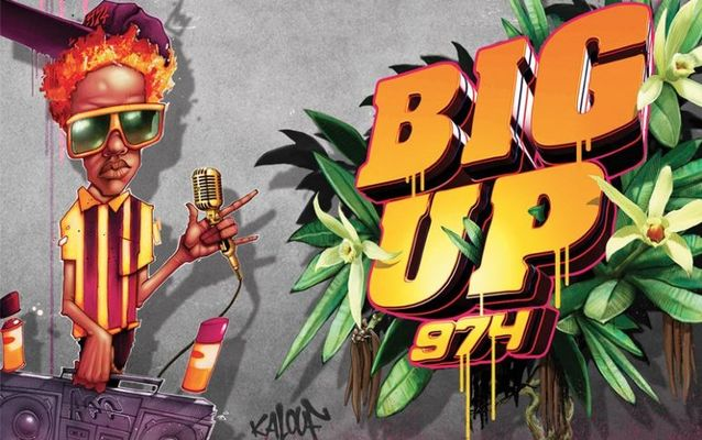 big up festival 974.jpg