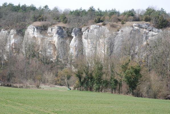 La Guignoterie - St Pierre de Maillé ©JL Bruère.JPG