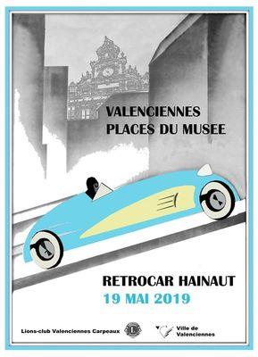 Retro car hainaut - Affiche.jpg