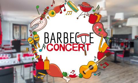 Barbecue_Concert_Casino_La_Roche_Posay.jpg