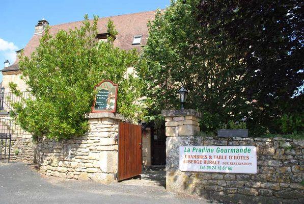 chambres_hotes_la_pradine_gourmande (2).JPG