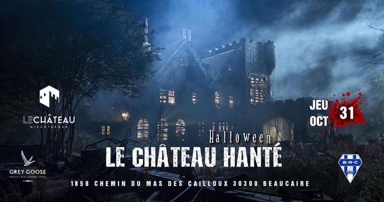 Halloween Le Château hanté discothèque le 31 octobre.jpg