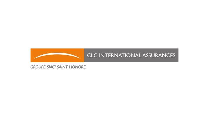 CLC International Assurances.jpg