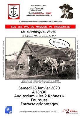 Sur les pas de Baroncelli à Fourques le 18 Janvier 2020.jpg