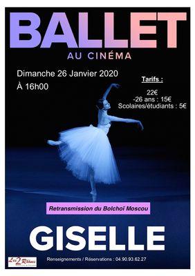Giselle à Fourques le 26 Janvier 2020.jpg
