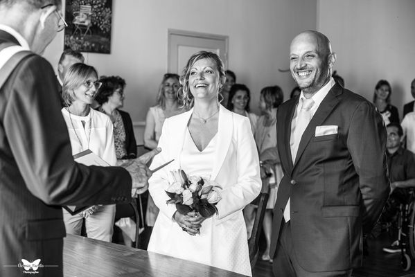 victoria-facella-photographie-photographe-mariage-chic-elegant-sobre-lumineux-épuré-naturel-pastel-la-rochelle-espérance-marsilly-andilly-17-ilederé-ile-de-re-poitou-charente-martime-31.jpg