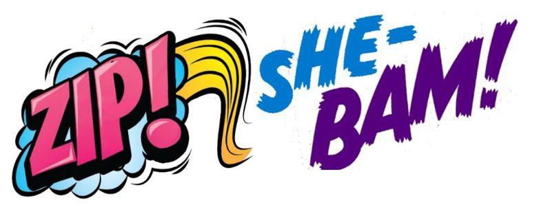 VERNISSAGE FAMILLE « ZIP ! SHEBAM ! » 11 avril.jpg