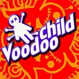 27.06.18 voodoo child.jpg