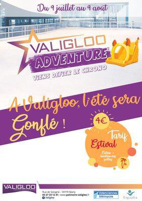 valigloo-été-gonflé-2019-valenciennes-patinoire.jpg