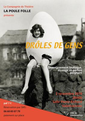 02novembre-valenciennes-théâtre-csm_poule_folle_7a02541a5e.jpg
